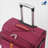 Universalrad-Walzen-Koffer-Geschäfts-Kursteilnehmer-Oxford-Tuch-Gepäck