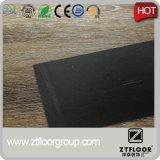 Stärke der Vinylbodenbelag-Fliese-2mm