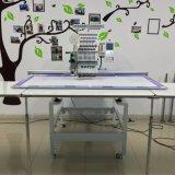 Naaimachine Wy1201cl van de Computer van de Verkoop van Wonyo de Hete Enige Hoofd
