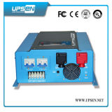Reiner Sinus-Welle Gleichstrom zum Wechselstrom-Inverter 1kw - 12kw für Haupt- und Solargebrauch