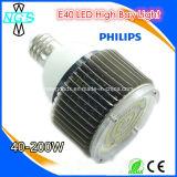 LED産業ライトLEDランプE40 LED高い湾ライト