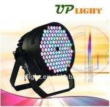 2016 luz da PARIDADE do diodo emissor de luz da lavagem 120PCS 3W da alta qualidade RGBW