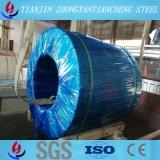 8011 1100 Aluminiumfolie/Aluminiumrolle für Housware