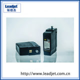 Longlife Time Latch Code Imprimante industrielle Jet Ink Jet