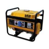 Stella elettrica di approvazione 1kw di Ce&GS/generatore manuale della benzina della stella