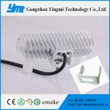 9-60V CREE 18W, 27W LED Punkt-Licht/Arbeits-Licht mit langer Lebensdauer