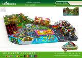 Kaiqi Innenspielplatz-Gerät für Kinder (KQ65029A)