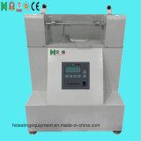 Machine de test en acier de résistance de fatigue de partie lisse de chaussure de HS-5000-a