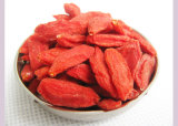 Medlar Goji Berry Snack Food