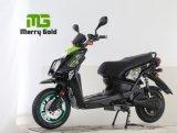 Mg D1 큰 정면 LED 가벼운 Muscel 모형 전기 기관자전차