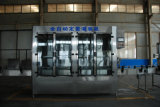 De vloeibare het Vullen Fabriek van de Fabrikant van de Leverancier van China van de Machine