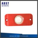 Тип b втулки инструмента ISO квадратный