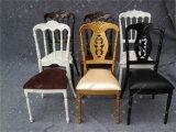 Neuer Metallnapoleon-Stuhl des Entwurfs-2017 für Hochzeit und Gaststätte mit Patent-Schutz (YC-A330)