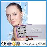 Reyoungel Ha Meso Rejuvenescimento da pele para solução de mesoterapia
