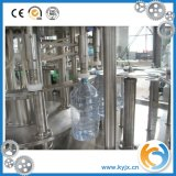 Bebida que llena la máquina de rellenar del agua de Machine&Keyuan