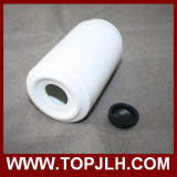 El coque de la sublimación puede batería de cerámica del dinero