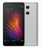 """2016 ursprüngliche freigesetzte Xiaome Redme PRO5.0 """" Deca androide 4G Lte Handys des Kern-13MP"""