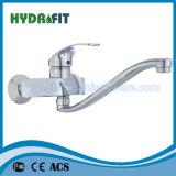 Misturador do chuveiro (FT22-22)