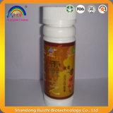 Triterpenoid 1.71% van Lucidum van Ganoderma Hoge Gebroken Muren