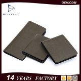 Бумажники сумки людей цены по прейскуранту завода-изготовителя конструкции способа неподдельные западные кожаный