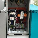 Grosse Prüftisch-Drehbank-Maschine Bl280g der Ausbohrungs-7 '' - '' Minides metall13