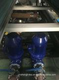 De lucht koelde Modulaire Harder & Warmtepomp/Koelere HVAC