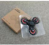 Filatore caldo di irrequietezza dell'attrezzo dei giocattoli di irrequietezza del giroscopio dei fornitori cinesi