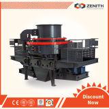 Qualitäts-bester Preis-Kies, der Maschine mit 30-200tph herstellt