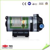 Bomba de água com osmose inversa RO de alta eficiência