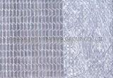Fibre de verre Framboisé Combo Mat Wr600 / M450