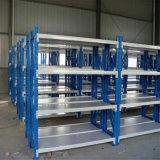 Plank Van uitstekende kwaliteit van het Pakhuis van de Plicht van Sanlian de Middelgrote