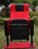Auditoriums-Stuhl mit Schreibens-Tisch oder Schreibtisch (1001H)