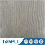 St-Tp47 230GSM Polyjacquardwebstuhl-Matratze-tickendes Gewebe hergestellt in China