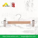 Ganci di legno del pannello esterno & della mutanda (WPSH104)