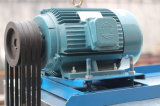 Type ventilateur industriel de Module d'acier inoxydable de 20 pouces d'incendie