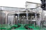 Llenado de líquidos Llenado de envases Línea de plantas de embotellamiento de agua