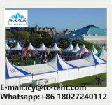 China-BerufsgroßhandelsmischluxuxHochzeitsfest-Zelt