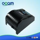 Принтер OCPP-586 получения POS настольный компьютер 58mm термально