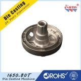 Le parti di abitudine di alluminio il pezzo fuso di precisione della pressofusione per il motorino di avviamento