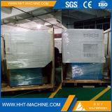 Máquina horizontal do torno do CNC de Tck-40L/45L/45h com base inclinada