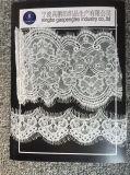 Laço da pestana para a roupa/vestuário/sapatas/saco/caso 4