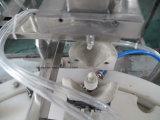 Embotellado del perfume de GF-2b y máquina que capsula