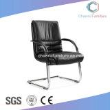 Qualität PU-lederner Büro-Möbel-Computer-Konferenz-Stuhl