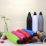 BPA geben PET Wasser-Flasche für 600ml frei