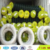 Frontière de sécurité Chian en gros de tige (usine d'Anping)