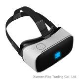Occhiali di protezione di vetro di gioco di realtà virtuale di Immersive 3D Vr video tutti compresi