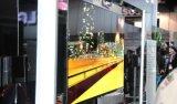 P1.875mm Innenmiete LED-Bildschirmanzeige