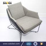 Modernes hölzernes Legsfurniture Wohnzimmer-Sofa China-billig