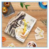 Slimming& fetter brennender Milch-Tee (DM002)