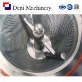 Автоматический молоть и машина для гранулирования PGC-5